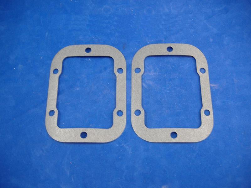 MILITARY TRUCK PTO GASKETS .020 .010