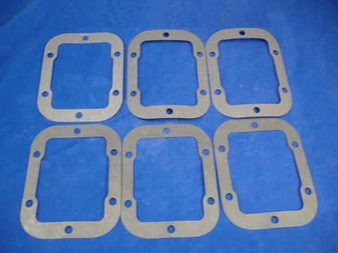 "PTO GASKET SET, .010 AND.020"" THICK M35A2 - M35A3 - M54 - M809 - M939"