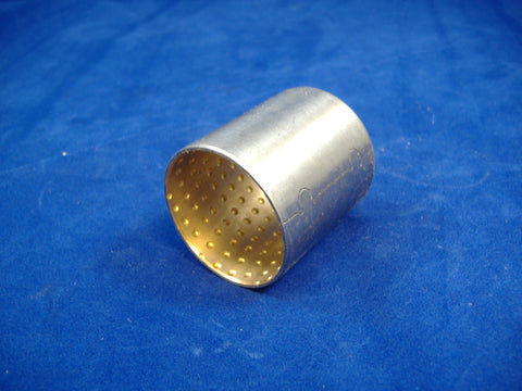5 TON KING PIN BUSHING M54 - M809 - M939 7346972