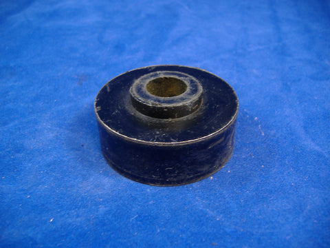 CAB AND TRANSFER CASE MOUNT BUSHING, M35A2, M35A3, M54A2, M809, M939 - 7521436