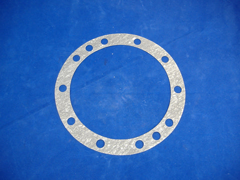 AXLE FLANGE HUB GASKET FOR 5 TON M54 -M809 - M939 7346993