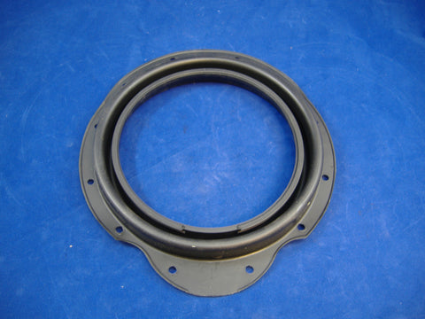 5 TON ONE PIECE BOOT FOR M54 – M809- -M939 7346994