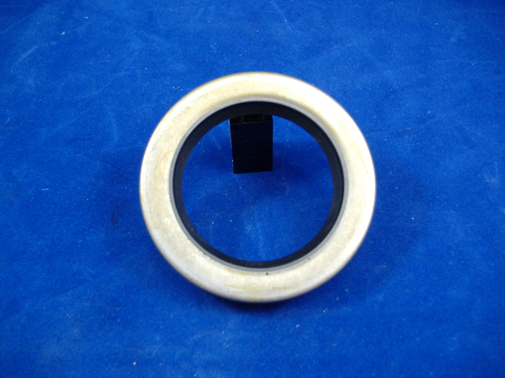 AXLE OIL SEAL, M54, M809, M939 - A1805H60 - 500135
