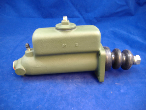 MASTER CYLINDER FOR 5 TON M54 AND M809 7411070
