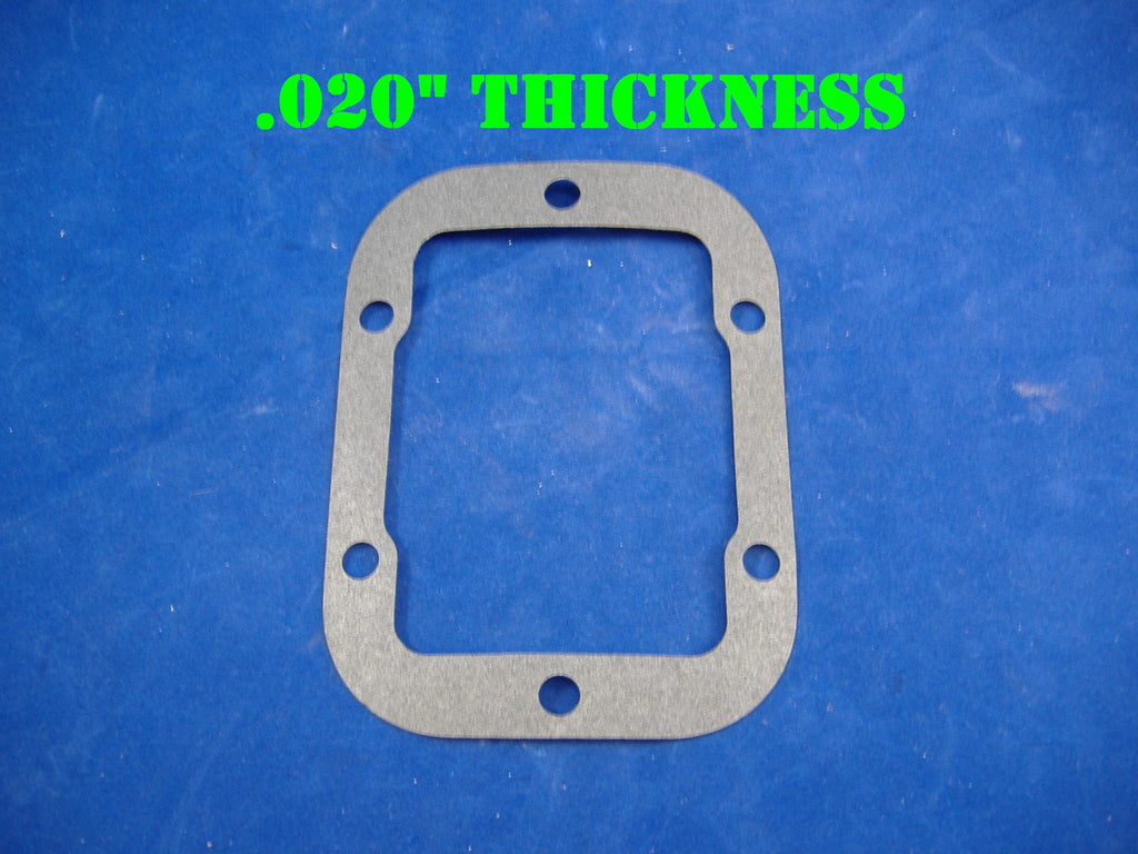 MILITARY TRUCK PTO GASKETS .020