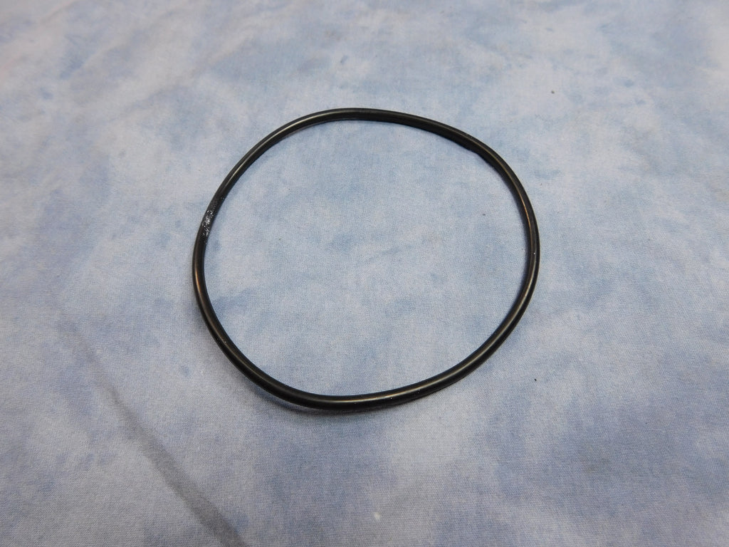 PART #3902089 NSN 5331-01-272-1123 ,  5331012721123 CUMMINS 8.3 WATER PUMP SEAL, CUMMINS 6CT WATER PUMP O RING, CUMMINS WATER PUMP GASKET