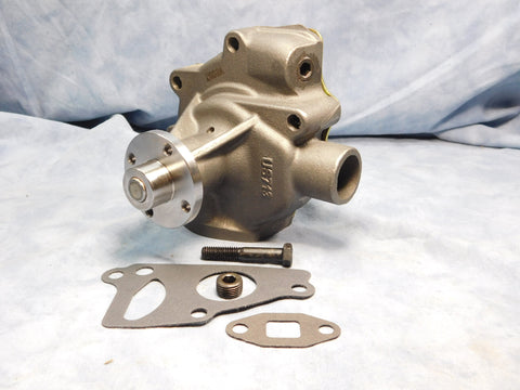 WATER PUMP FOR M37 / M43 - 7034646 / 1326279