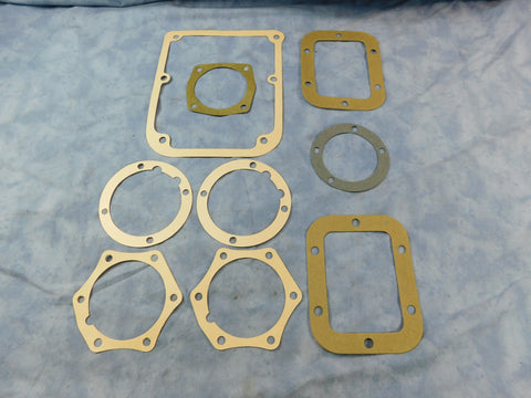 TRANSMISSION GASKET SET FOR M37 - 1316362 / 7705759