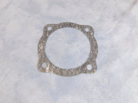 PTO BEARING COVER GASKET - 5323606