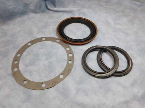 CTIS HUB SEAL KIT FOR M939A2