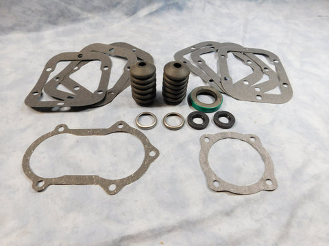 M35A2 MASTER PTO SEAL AND GASKET SET