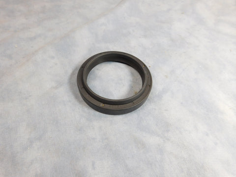 5 TON CTIS INNER AXLE SEAL FOR M939A2 MODELS - A-1205-E-2137