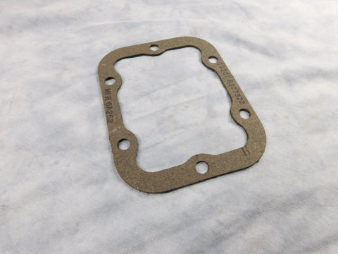 CORRECT THICKNESS PTO GASKET FOR M35A2, M54A2, & M809 - 8327322
