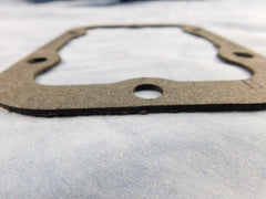 PART #8327322 NSN 5330-01-396-0000, 5330002343317 CORRECT THICKNESS POWER TAKE OFF GASKET FOR M35A2, M54A2, AND M809 SERIES TRUCKS.