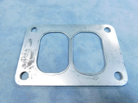 MULTI FUEL TURBO MOUNTING GASKET - 11641832, 12380067