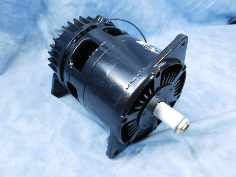 60 AMP ALTERNATOR - A0013002AC