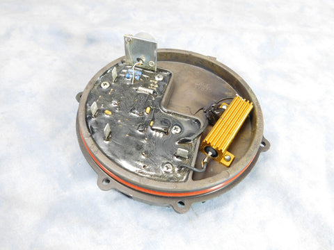 REGULATOR FOR 60 AMP SIELMAN S.A. ALTERNATORS