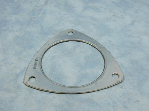 EXHAUST MANIFOLD GASKET FOR NON TURBO MULTIFUEL ENGINES - 10896968