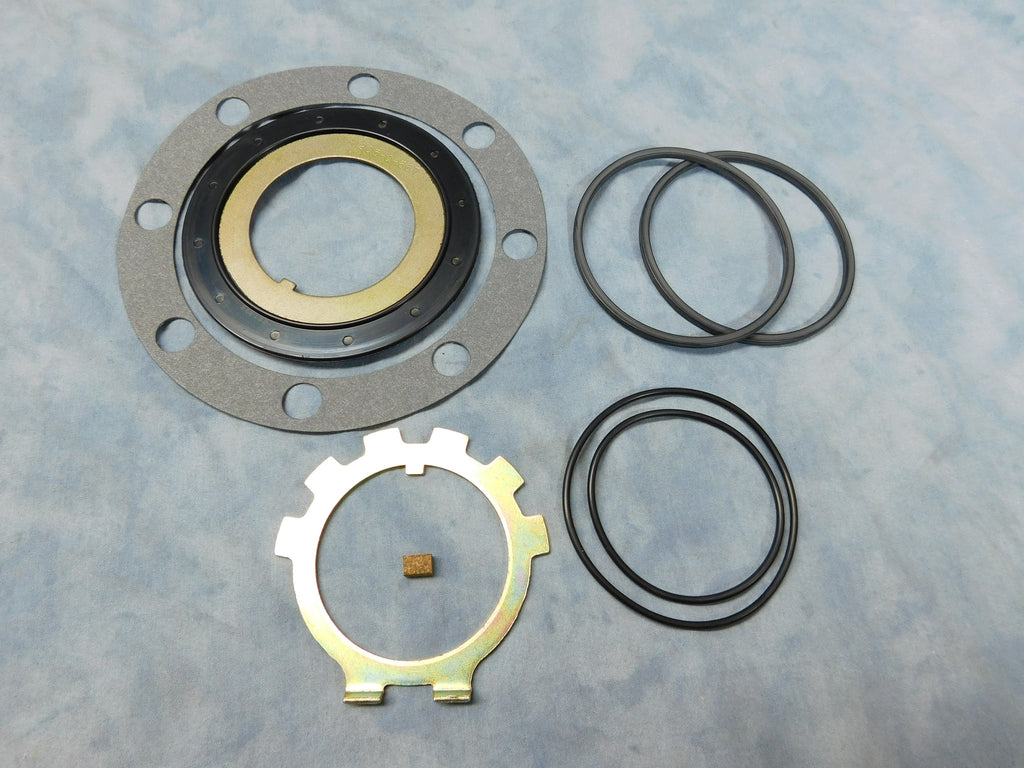 M35A3 REAR WHEEL SEAL KIT