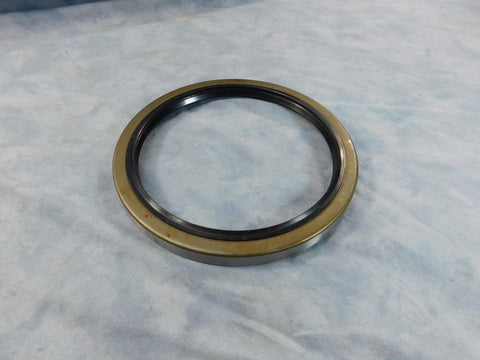 WINCH LARGE DRUM SEAL - 10875107-7