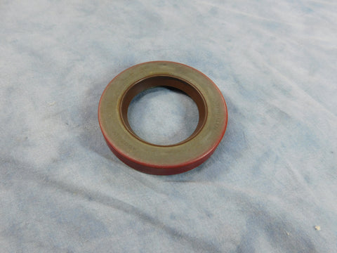 WINCH INPUT SEAL - 12300656