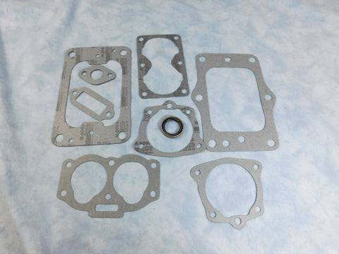 GASKET AND SEAL KIT FOR EL740 TWO CYLINDER AIR COMPRESSOR