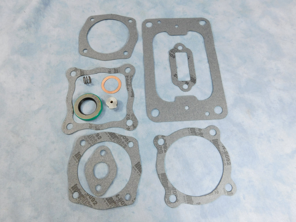 GASKET AND SEAL KIT FOR EL850 SINGLE CYLINDER AIR COMPRESSOR