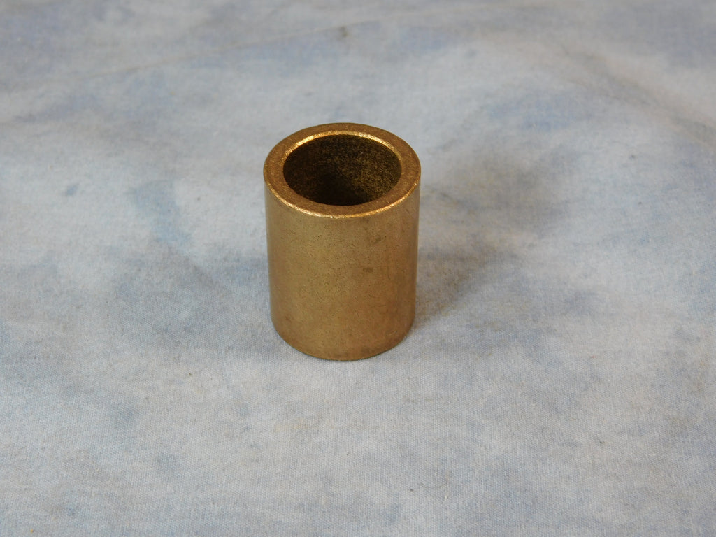 CLUTCH PILOT BUSHING FOR MULTI FUEL ENGINE.   PART # 7520953 NSN: 3120-00-752-0953, 3120007520953, ALT. NUMBERS, 3AB9, CS-2300-0001, 914129.