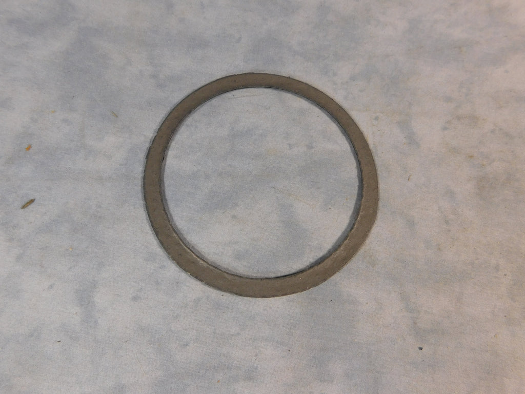 EXHAUST PINE GASKET FOR M939  PART # 12255817 NSN 5330-01-379-4345