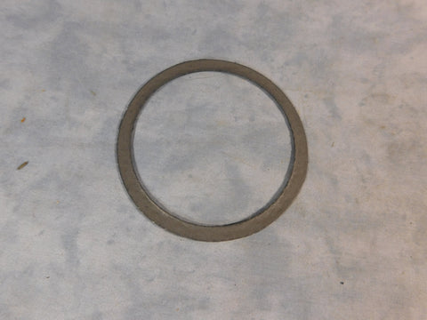 EXHAUST PIPE GASKET - 12255817