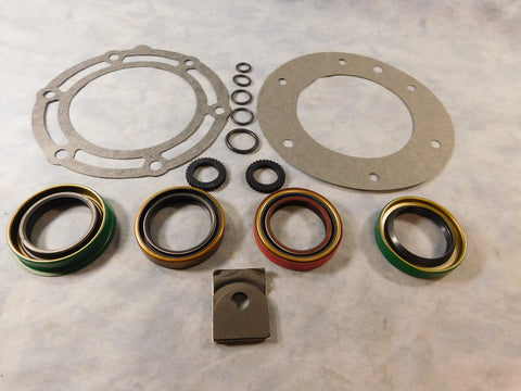 M998 HMMWV TRANSFER CASE SEAL AND GASKET KIT – TSK208