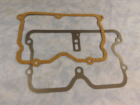 ROCKER BOX AND VALVE COVER GASKET SET FOR NHC 250 - 3017750 & 3054841
