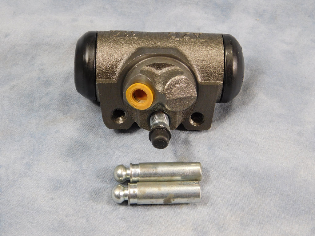 M715 RIGHT WHEEL CYLINDER -11640755-2