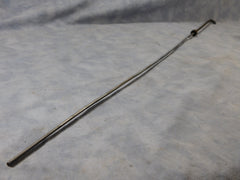 DIPSTICK FOR MULTIFUEL - 10912158