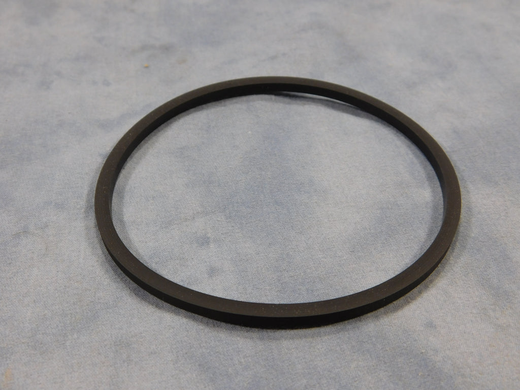 CORRECT GASKET FOR PRIMARY FUEL FILTER - 8720953