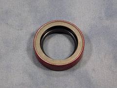 CLUTCH THROW OUT SHAFT SEAL - 500021, 13610A
