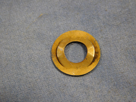RETAINING WASHER FOR INSTRUMENT CLUSTER BOLT- 02212