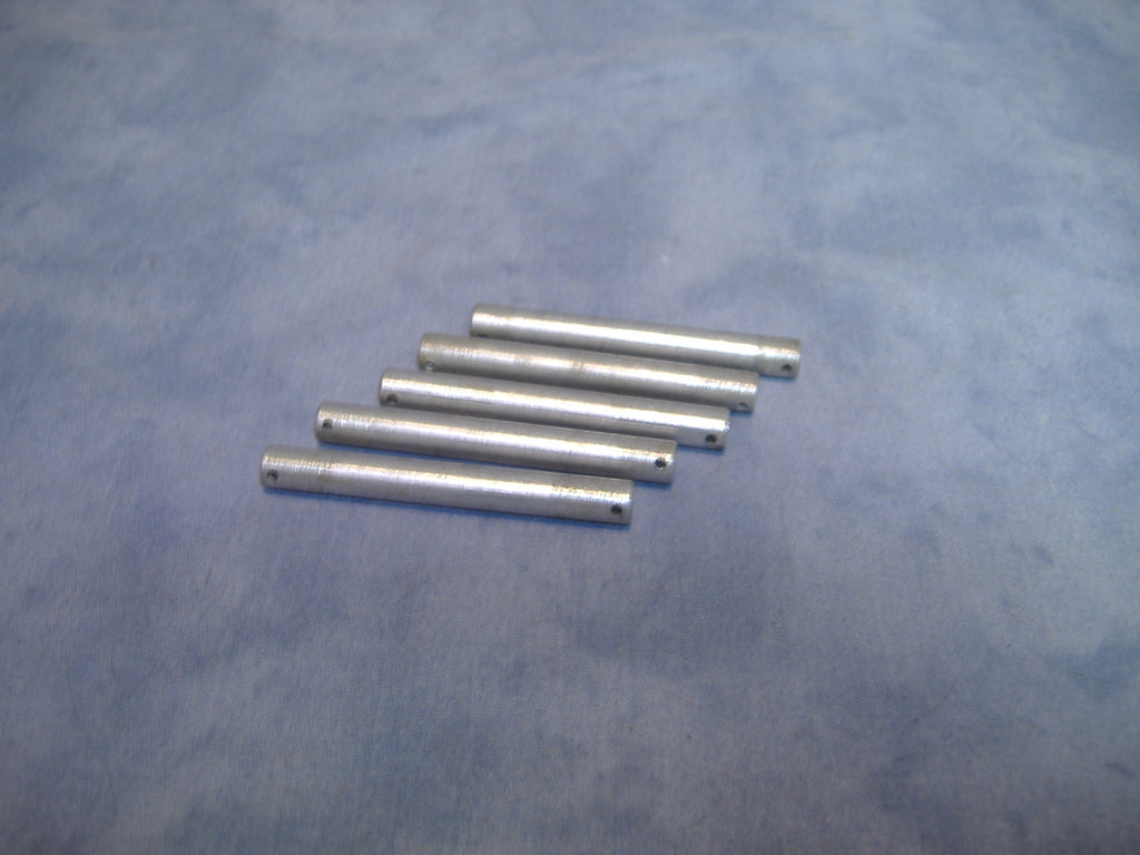 BIG MIKE'S MOTOR POOL — M35A2 CORRECT WINCH SHEAR PIN, SET