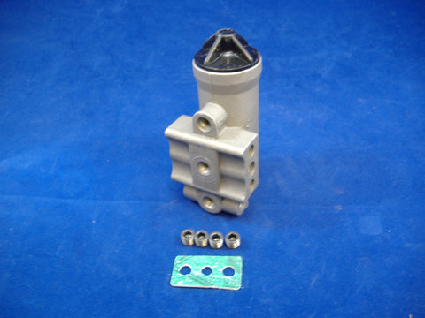 AIR GOVERNOR FOR COMPRESSED AIR SYSTEM, M35A2, M35A3, M809, M54A2, M939 - 10900525-5 & 284358