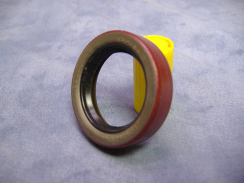 TRANSFER CASE SHIFT SHAFT SEAL - 10938287