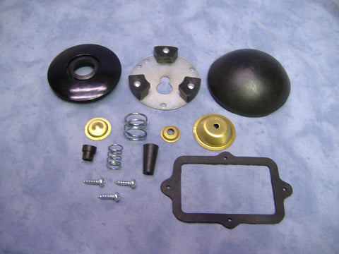 HORN BUTTON KIT FOR M35A2 AND M54A2 5702506