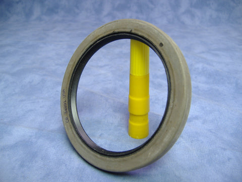 WINCH DRUM SEAL FOR DRIVE GEAR SIDE, M35A2 AND M35A3 - 500261