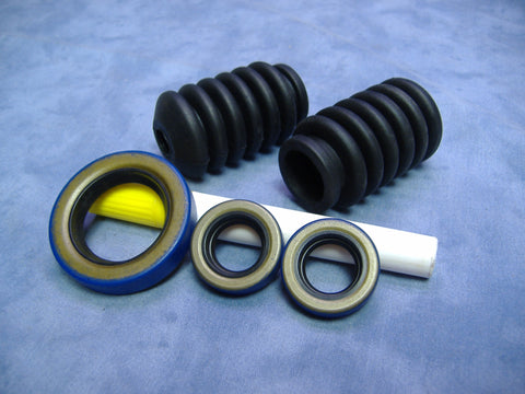 PTO BOOT AND SEAL KIT M44 - M35A1 - M35A2