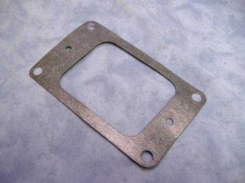 AIR COMPRESSOR BASE GASKET M35A2 - M54A2 - 7748825