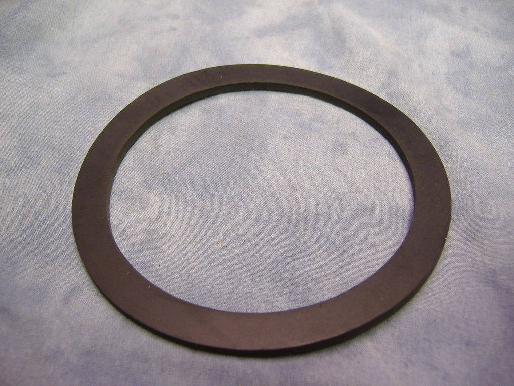 MILITARY TRUCK FUEL CAP GASKET SEAL # 8712325 MS35643-1