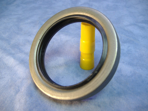 PINION SEAL FOR 5 TON M54 - M809 - M923 500177
