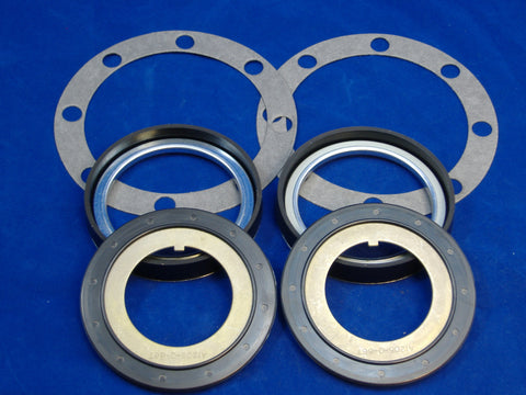 REAR AXLE HUB SEAL KIT FOR M35A2