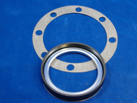 M35A2 INNER WHEEL SEAL AND HUB GASKET