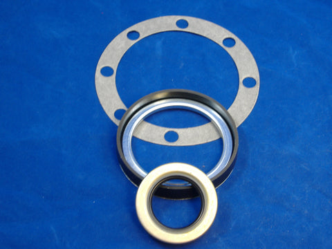 M35A2 FRONT WHEEL HUB SEAL KIT