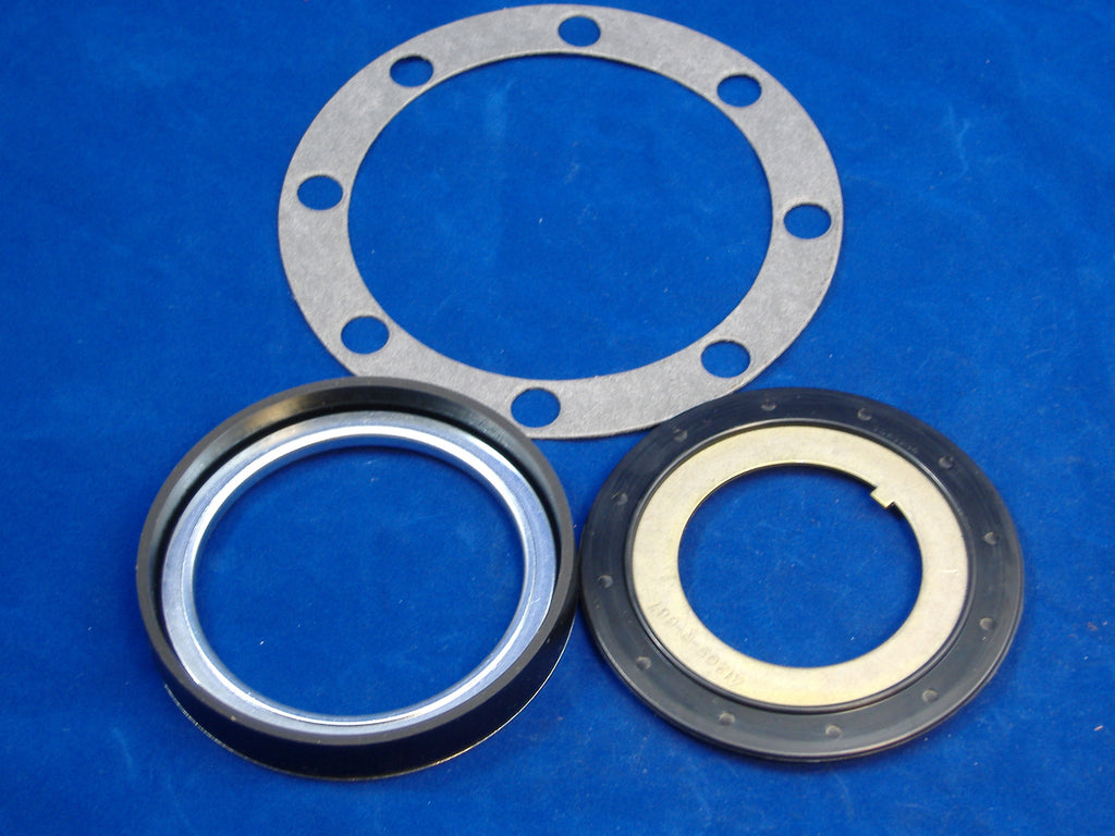 ROCKWELL 2.5 TON REAR AXLE SEAL KIT, M35A2 REAR AXLE SEAL KIT, HUB SEAL KIT, 7061238, 7521649
